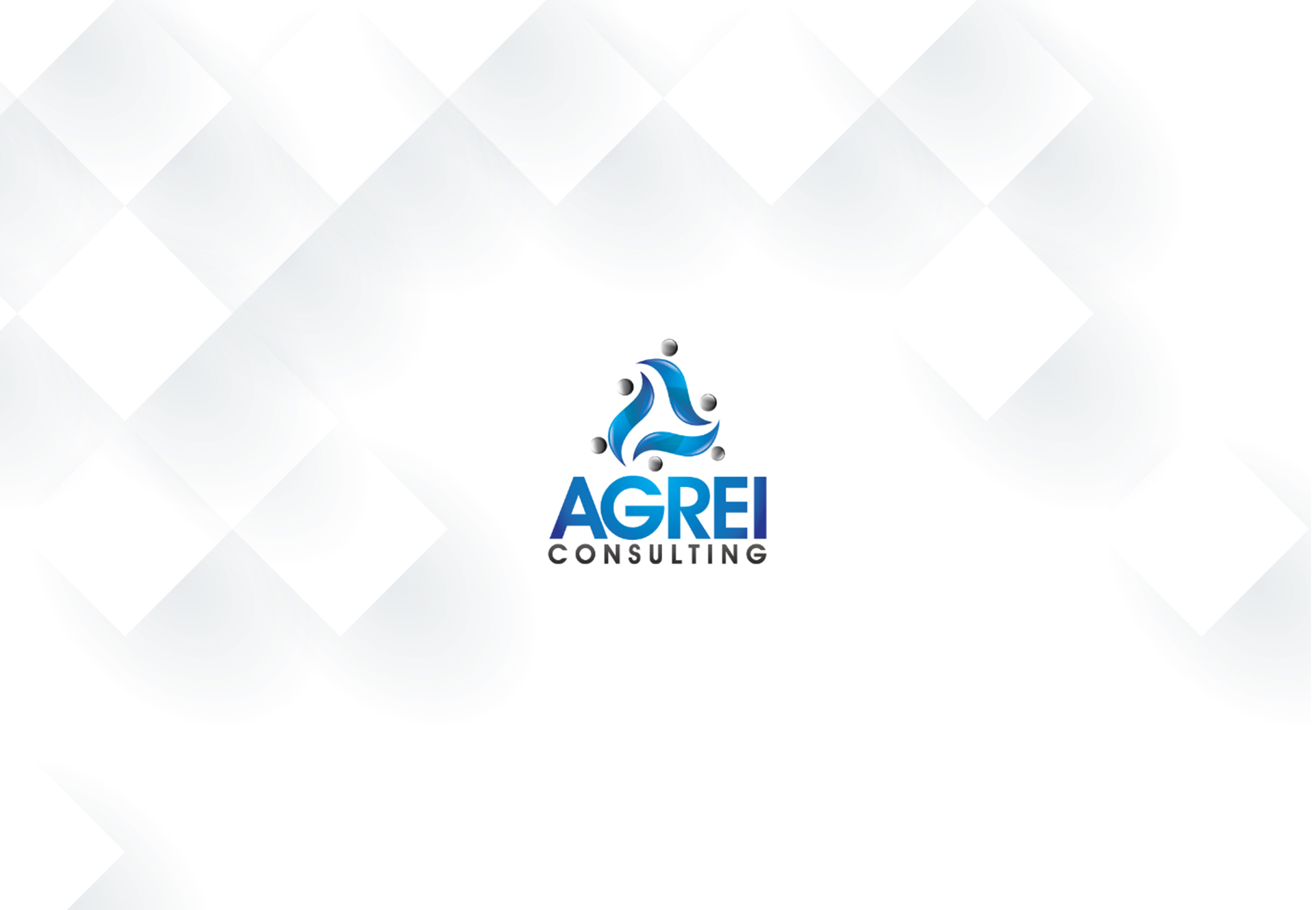 Agrei Consulting migrates 30K+ users to Office 365 from Google Apps